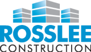 rosslee construction